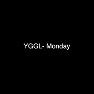YGGL Lormont