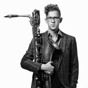 Matthias Tschopp Music Uetendorf
