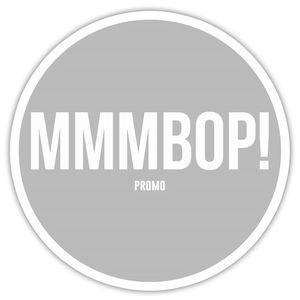 MmmBop Promo Ponsacco
