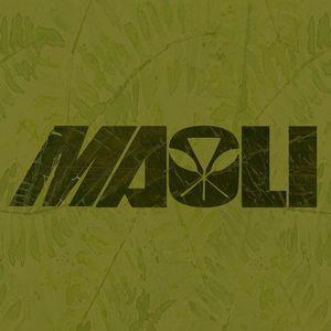 Maoli Wahiawa