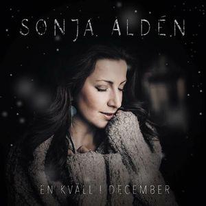 Sonja Aldén Lidkoping
