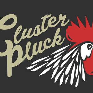 ClusterPluck The Celt Pub