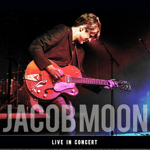 Jacob Moon Port Moody