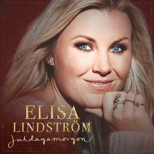 Elisa Lindström Brøndby