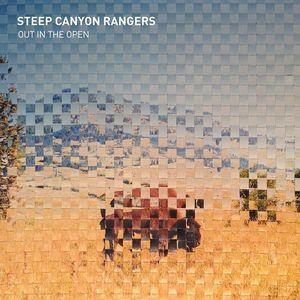 Steep Canyon Rangers Sands Bethlehem Event Center