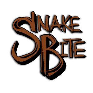 Snakebite Marine City