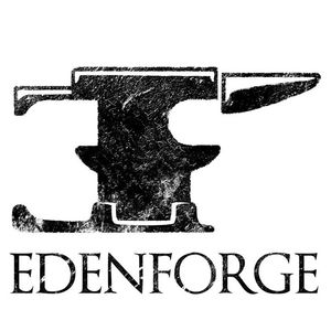 Edenforge Barberton