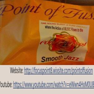 Point of Fusion Smooth Jazz Lathrop