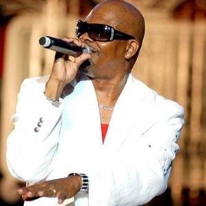 Tk Soul Entertainment West Monroe