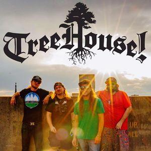TreeHouse! Johnsonville