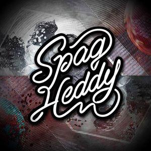 Spag Heddy Nashville