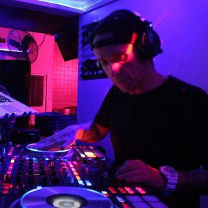 DJ DopeOne Johnson City