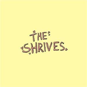 The Shrives Melton Mowbray