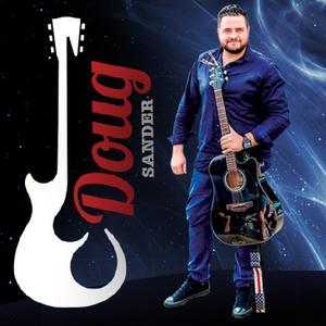Doug Sander Odessa