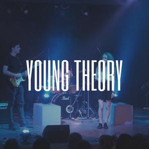 Young Theory Heerlen