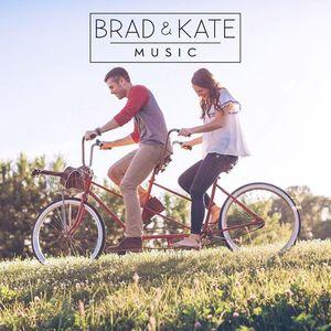 Brad & Kate Allison