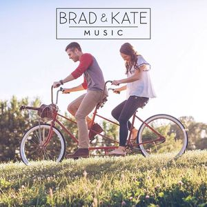 Brad & Kate Ventura