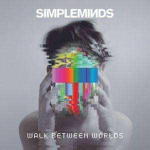 Simple Minds Ancienne Belgique