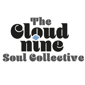 Cloud Nine Soul Collective Ichtegem