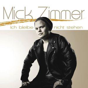 Mick Zimmer Munich