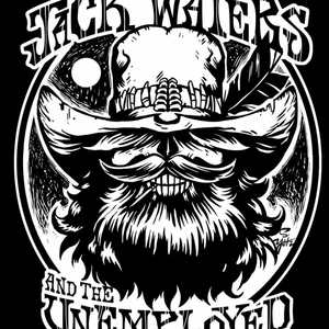 Jack Waters and The Unemployed Beggs