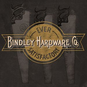 Bindley Hardware Co. The Funhouse At Mr. Smalls