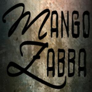 Mango Zabba Kampen