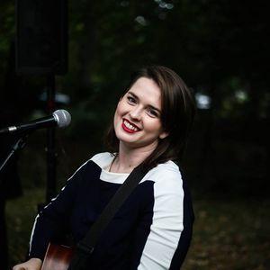 Meredith Rounsley Federalsburg