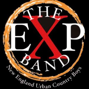 The EXP band Moultonborough