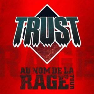 Trust Guerville