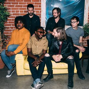 Welshly Arms Higher Ground