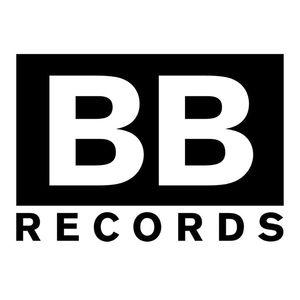 Black Butter Records Concorde 2