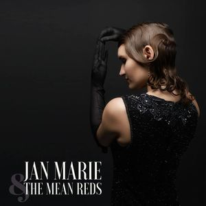 Jan Marie Music Framingham