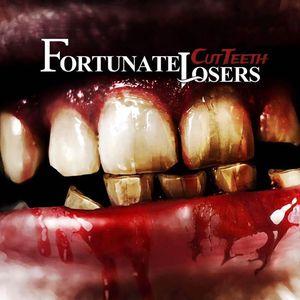 Fortunate Losers Arnprior