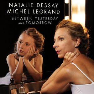 """Natalie Dessay """"PORTRAITS DE FEMMES"""" avec Philippe Cassard"""