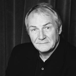 Helmut Jost Munster