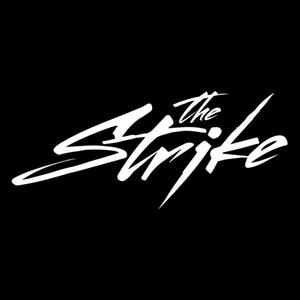 The Str!ke Ophelia's Electric Soapbox