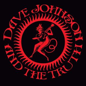 Dave Johnson & The Truth Virginia Beach