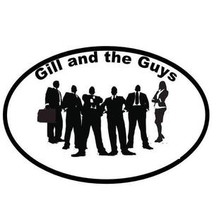 Gill And The Guys Villa Rica