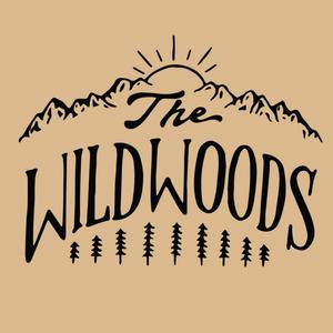 The Wildwoods Mechanicsville
