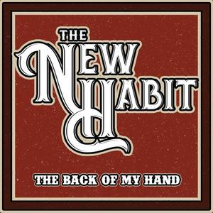 The New Habit Band Galax