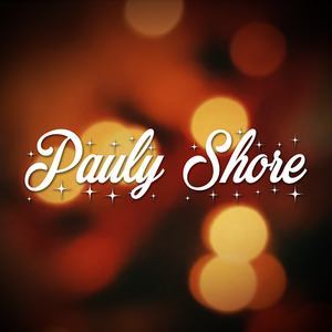 Pauly Shore The Canyon Agoura Hills