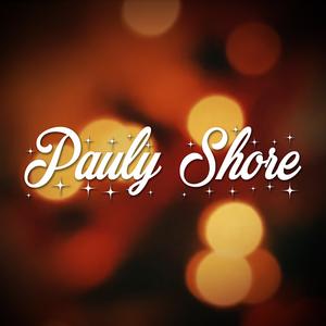 Pauly Shore The Canyon Santa Clarita