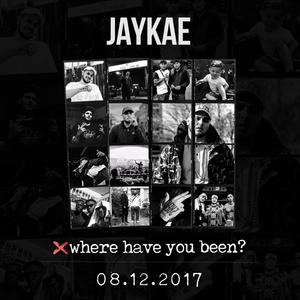 Jaykae