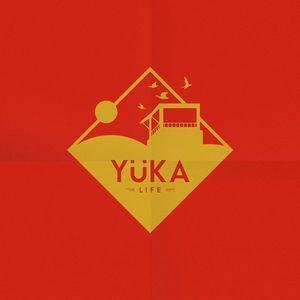 YUKA Khimki