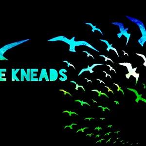 The Kneads Graham