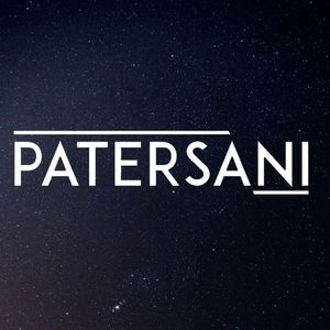Patersani Glasgow