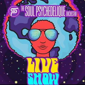 The Soul Psychedelique The Umstead Hotel & Spa
