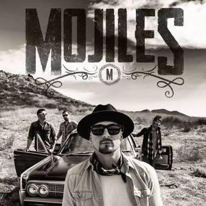 MoJiles IP CASINO