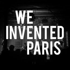 We Invented Paris POTSDAM